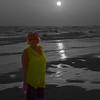Lido Beach April '17 37