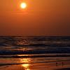 Lido Beach April '17 35