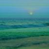 Lido Beach April '17 18