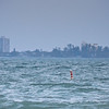 Lido Beach April '17 09