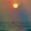 Lido Beach April '17 22
