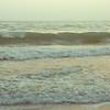 Lido Beach April '17 17