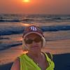 Lido Beach April '17 33
