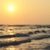 Lido Beach April '17 41