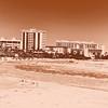Lido Beach April '17 10