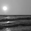 Lido Beach April '17 45