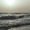 Lido Beach April '17 43