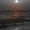 Lido Beach April '17 31