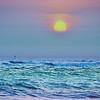 Lido Beach April '17 15