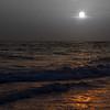 Lido Beach April '17 32
