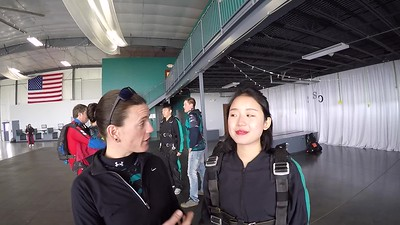 1103 Ariel Hu Skydive at Chicagoland Skydiving Center 20170408 Jo Chris R