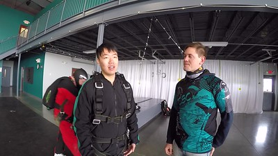 1125 Frank Du Skydive at Chicagoland Skydiving Center 20170408 Eric Wilkins
