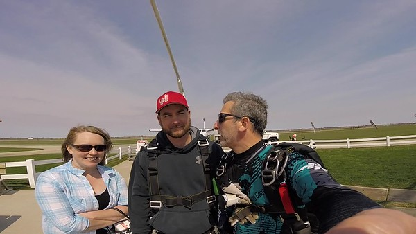 1152 Justin Morhardt Skydive at Chicagoland Skydiving Center 20170408 Chris R