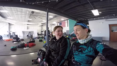1534 Colleen Callahan Skydive at Chicagoland Skydiving Center 20170401 Jo