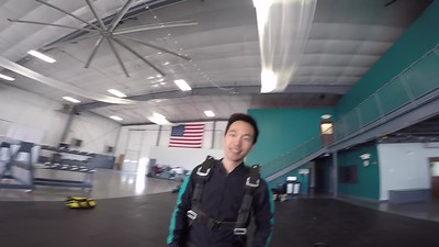 1631 Kuang Sheng Skydive at Chicagoland Skydiving Center 20170416 Klash Klash