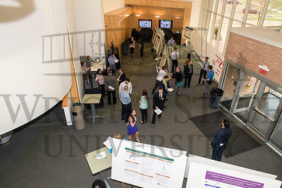 18786 Medical Student Research Symposium 4-12-17