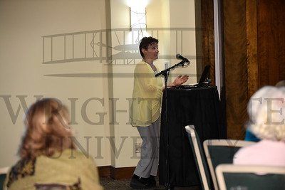 18946 Friends of the Libraries Annual Luncheon 4-19-17