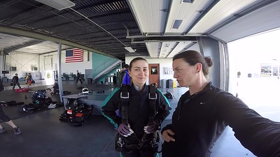1203 Sabina Taropa Skydive at Chicagoland Skydiving Center 20170423 Jo