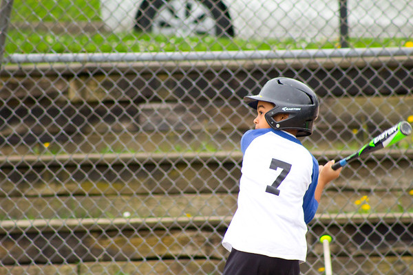 Baseball 170422