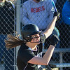 SPT 040717 STACY PAYTON HIT