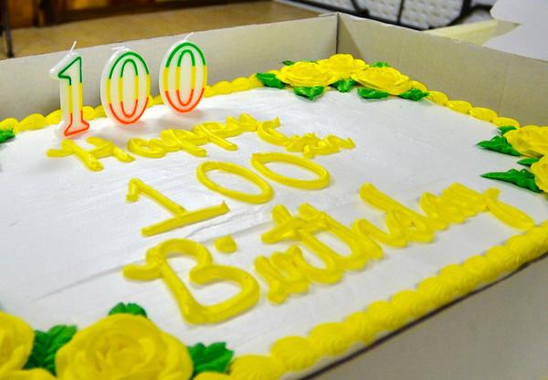 MET 040917 100 CAKE