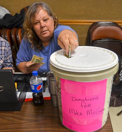 MET 042817 MCGUIRE DONATIONS