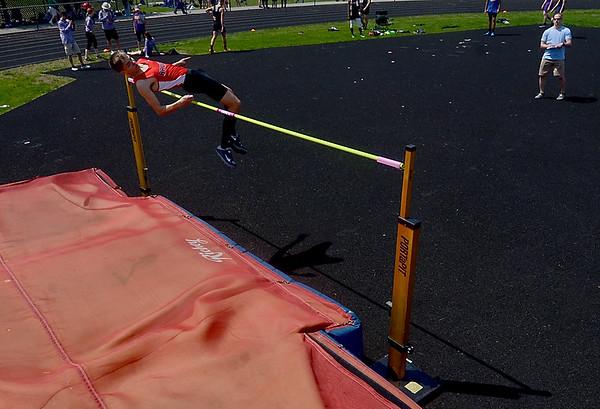 SPT 041517 JAEGER HIGH JUMP