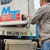MET 033117 MORRIS TRUCKING
