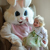 MET 040117 AVALYN SMITH RABBIT