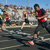 SPT 042417 BOYS 100 M DASH