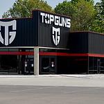 MET 042517 TOP GUNS FRONT