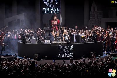 Festa St. Tropez - 12.08.2017