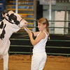 Atlantic17_Holstein_IMG_0608