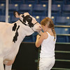 Atlantic17_Holstein_IMG_0605