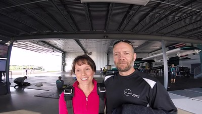 1912 Dana Brosso Skydive at Chicagoland Skydiving Center 20170804 Chris Chris