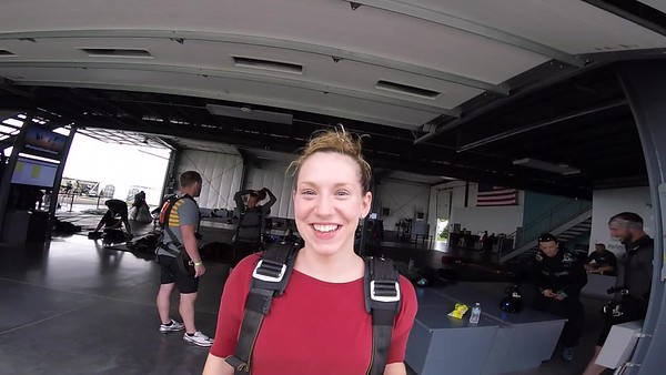 2003 Katie Smith Skydive at Chicagoland Skydiving Center 20170805 Chris Chris