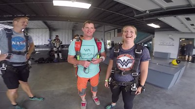 2031 Kelly Rogers Skydive at Chicagoland Skydiving Center 20170805 Jo Jo