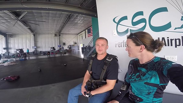 1500 Charles Williams Skydive at Chicagoland Skydiving Center 20170806 Klash Klash
