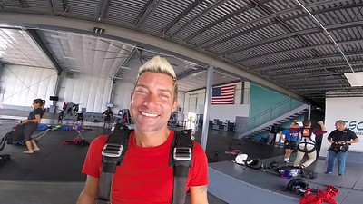 1557 John Vargo Skydive at Chicagoland Skydiving Center 20170806 Chris Chris