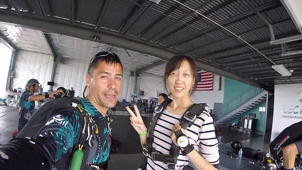 1456 Jingou Xu Skydive at Chicagoland Skydiving Center 20170813 Mark Mark