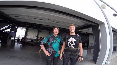 1926 Sean Roedel Skydive at Chicagoland Skydiving Center 20170813 Eric Brad
