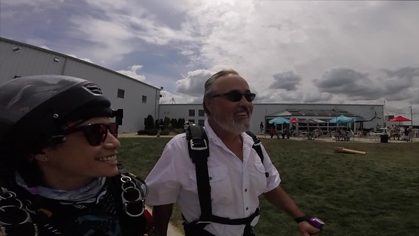 1249 Tracy Swift Skydive at Chicagoland Skydiving Center 20170813 Jessie Jessie