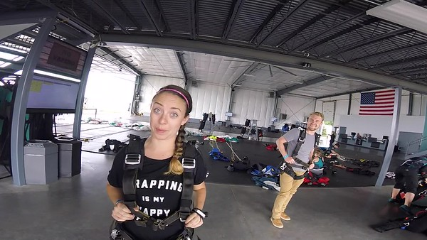 1609 Claire Griffin Skydive at Chicagoland Skydiving Center 20170814 LEN LEN
