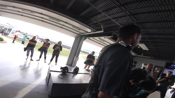 1913 Justin Hobson Skydive at Chicagoland Skydiving Center 20170815 Jessie Jessie