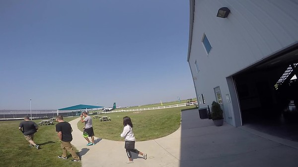 1226 Cesar Cadene Skydive at Chicagoland Skydiving Center 20170816 Klash Klash