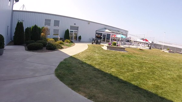 1112 jessica Muncie Skydive at Chicagoland Skydiving Center 20170816 Eric Eric