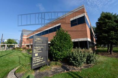 19338 Ellis Institute SOPP Website Photos for Web 8-17-17