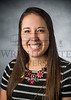 19353 Korrin Ziswiller, College of Education and Human Services Deans Student Advisory Board 8-21-17