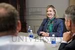 19357 Theresa Bedwell, Cheryl Schrader Lake Campus Visit 8-15-17