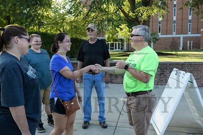 19400 Move-In Day 8-24-17